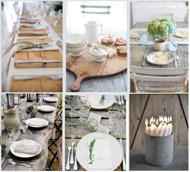collage-gedekte-tafels.jpg